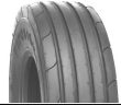 Destination Farm Radial Imp I-1 (IF) Tires