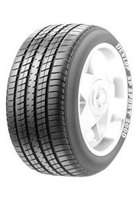 SP Sport 2000E Tires